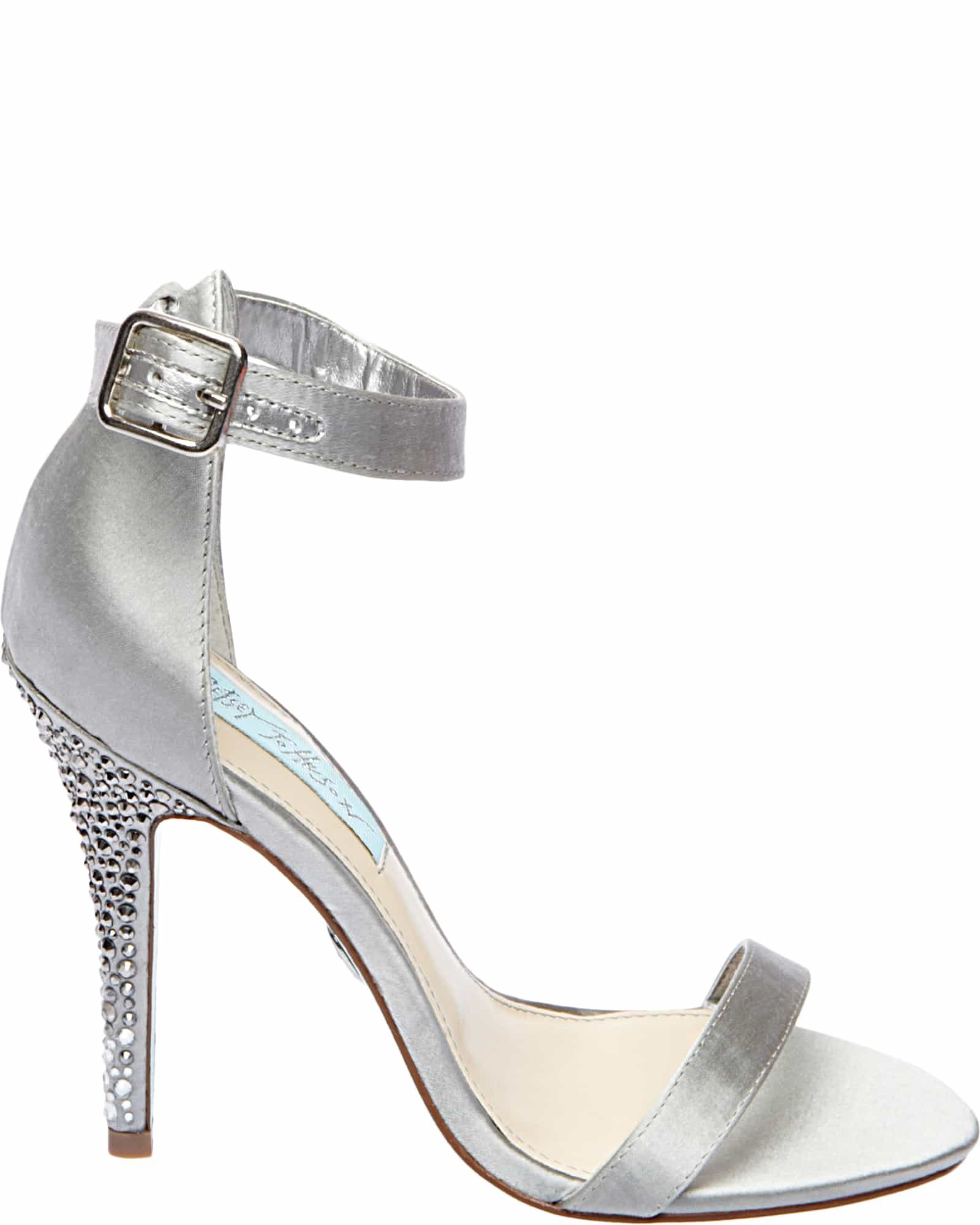BetseyJohnsonSB-BELLS_SILVER-SATIN_SIDE