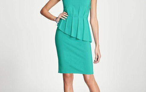 ann-taylor-peplum-dress-1.jpg