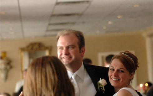 wedding-sharon-and-joe-at-reception.jpg