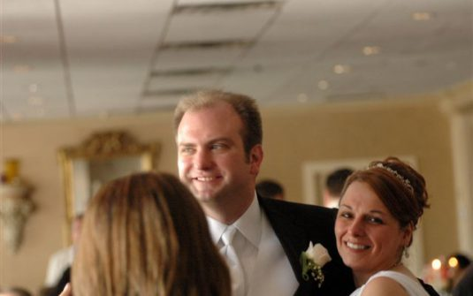 wedding-sharon-and-joe-at-reception.jpg