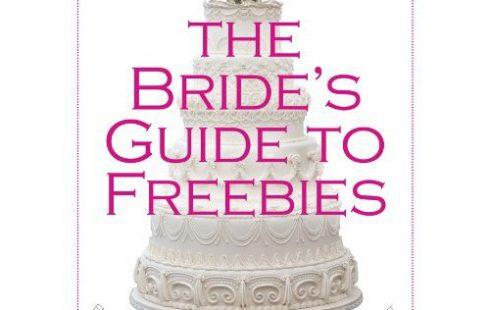 brides-guide-to-freebies.jpg