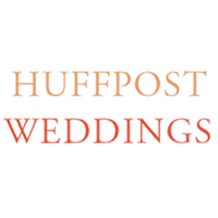 Huffington Post Weddings