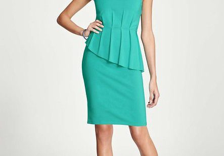 ann-taylor-peplum-dress-1.jpg