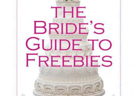 brides-guide-to-freebies.jpg